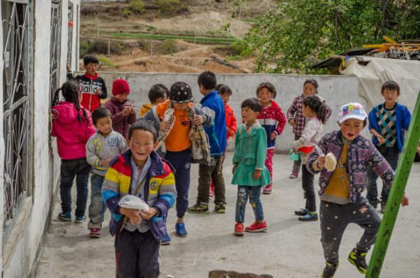 shangrila-orphanage-14