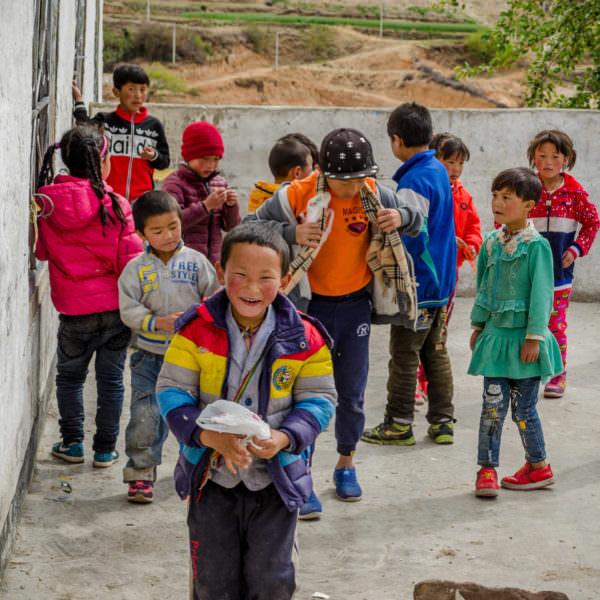 shangrila-orphanage-15