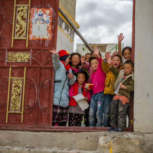 shangrila-orphanage-34