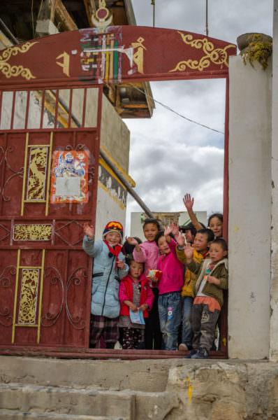 shangrila-orphanage-36