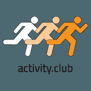 sponsor-activityclub