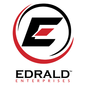Edrald Enterprises