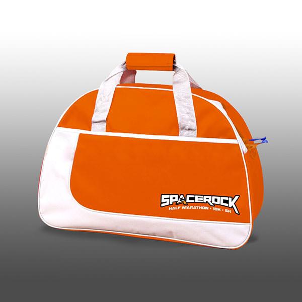 Goodie Bag Sponsor