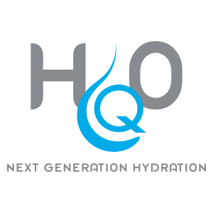 HQO - Next Generation Hydration