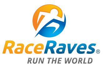 Race Raves