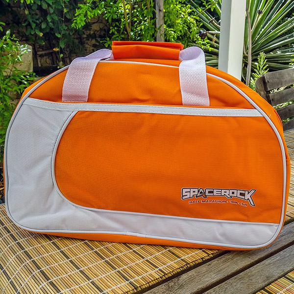 2016 Goodie Bag