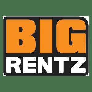 Big Rentz